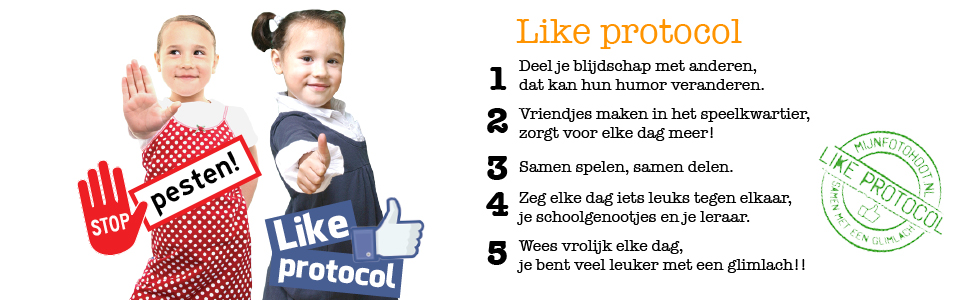 Mijnfotoshoot_Like Protocol_b1