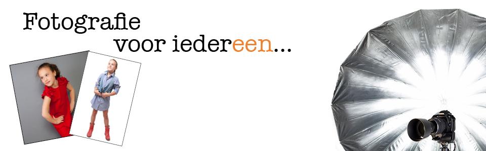 Mijnfotoshoot.nl