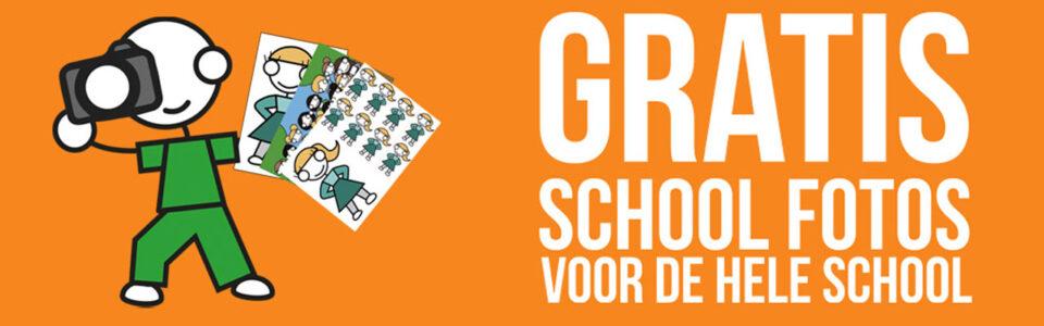 GRATIS schoolfotos Mijnfotoshoot bill_1280x400anner