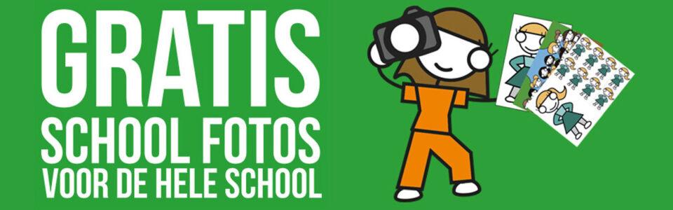 GRATIS schoolfotos Mijnfotoshoot jill_1280x400anner