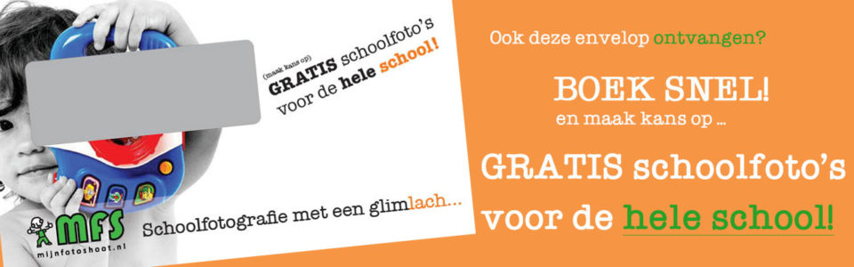 GRATIS SCHOOLFOTOS_Mijnfotoshoot_webcolor2