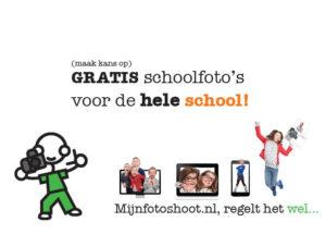 Gratis_schoolfotos_Mijnfotoshoot