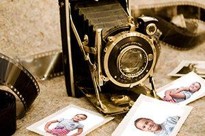 Mijnfotoshoot schoolfotografie digitale foto