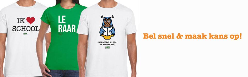 Mijnfotoshoot_schoolfotografie_slider_shirt_belsnel