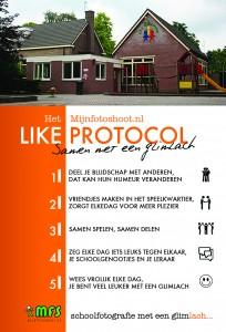 Mijnfotoshoot_Like_Protocol Like