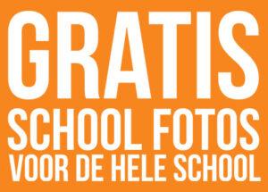 gratie-schoolfotos-v1-oranje_v2