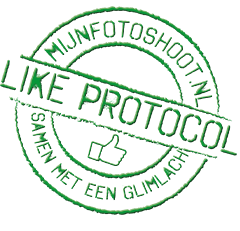 like-protocol