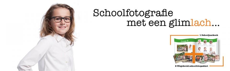 Mijnfotoshoot schoolfotografie