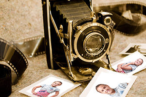 foto acties