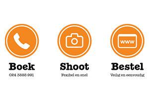 Boek_Shoot_Bestel